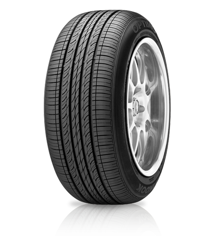 Hankook Optimo H426 245/50 R18 99V