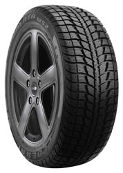 Federal Himalaya WS2 195/65 R15 95T XL шип