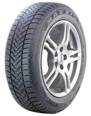 Maxxis All Season AP2 205/50 R16 87V