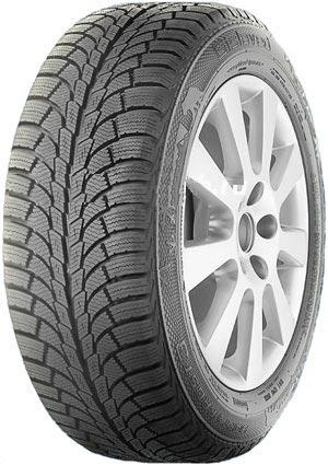 Gislaved Soft Frost 3 185/60 R15 88T  не шип
