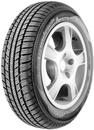 BFGoodrich Winter G 175/70 R13 82T  не шип