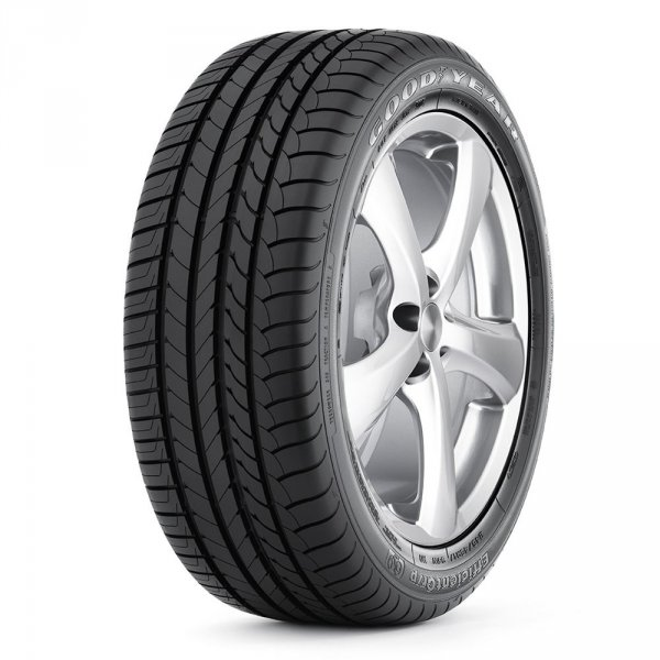 Goodyear EfficientGrip 205/60 R16 92H