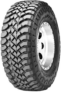Hankook Dynapro MT RT03 30/9.5 R15 104Q  не шип