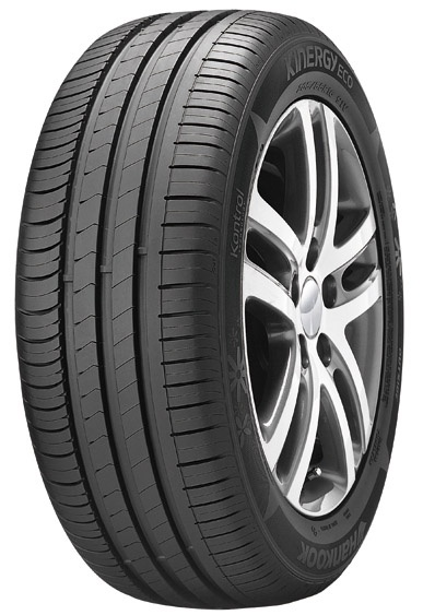 175/65 R14 82T Hankook Kinergy Eco K425