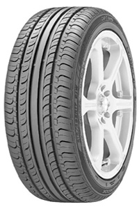 Hankook Optimo K415 205/65 R15 94H  не шип