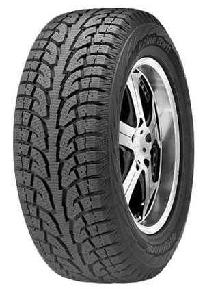 Hankook Winter I*Pike RW11 235/70 R16 109T  шип