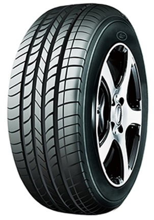 LingLong Green-Max HP010 195/55 R15 85V  не шип