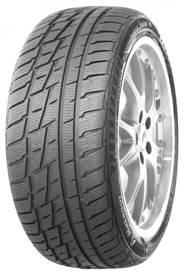 Matador MP 92 Sibir Snow 255/60 R17 106H  не шип
