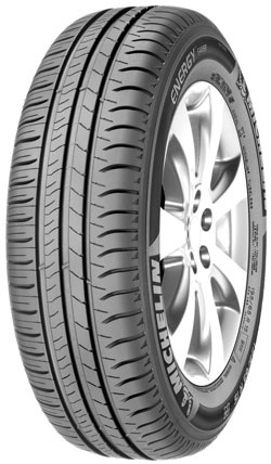 Michelin Energy Saver 195/65 R15 91T  не шип
