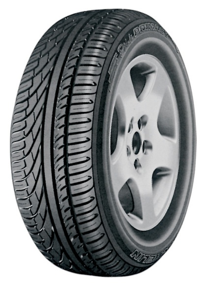 Michelin Pilot Primacy 275/35 R20 98Y