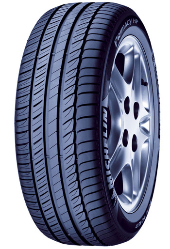 Michelin Primacy HP 225/60 R16 98V  не шип