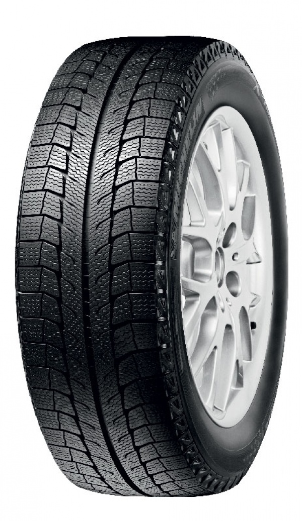 Michelin X-Ice 2 (Xi2) 185/70 R14 88T  не шип