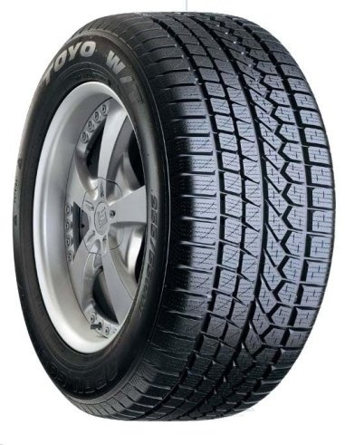 Toyo Open Country W/T (OPWT) 225/65 R18 103H  не шип